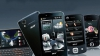 În 2013, Acer promite şase smartphone-uri noi