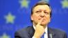 Președintele Comisiei Europene, Jose Manuel Barroso, vine în Moldova
