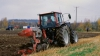Agricultorii cu datorii la stat ar putea să-şi achite restanţele din subvenţii