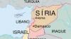 """""""Violenţele din Siria pun în pericol statele vecine"""""""