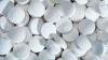 Paracetamolul ar putea provoca pierderea auzului la femei