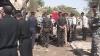 Irakul, zguduit de atentate: Cel puţin 60 de oameni au murit