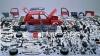 """""""Rusia ar putea deveni principala piaţă auto din Europa"""""""