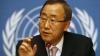 Secretarul general al ONU de Ziua Democraţiei: Oamenii nu au nevoie de autoritarism cu față umană