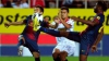 Meci incendiar la Sevilla! Barcelona a învins după ce a fost condusă cu 2-0