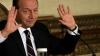 Băsescu: România a ieşit slăbită din conflictul politic intern