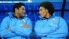 Transferurile lui Hulk şi Witsel la Zenit au ajuns în centrul unui scandal internaţional
