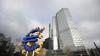"""""""Banca Centrală Europeană trebuie să ia urgent măsuri pentru a rezolva criza din Zona Euro"""""""