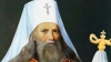 Mitropolitul Gavriil Bănulescu-Bodoni ar putea fi canonizat