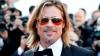 Brad Pitt, cu vânătăi: Este mult mai greu să îngrijeşti de copii, decât să faci cascadorii