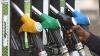 Carburanţii s-ar putea scumpi din nou în timpul apropiat