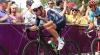 Turul Marii Britanii: Mark Cavendish a ratat şansa de a urca pe primul loc VIDEO