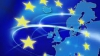 Fostul secretar general al NATO despre aderarea la UE în raport cu Uniunea Vamală