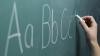 Sărăcia, neglijenţa şi indiferenţa autorităţilor duc la răspândirea analfabetismului