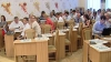 Consiliul Municipal Chişinău se întruneşte în şedinţă extraordinară. AFLĂ subiectele ce figurează pe ordinea de zi