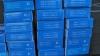 Marfă de contrabandă în valoare de 600.000 de lei confiscată de angajaţii vamali