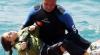 Aproape 60 de oameni printre care şi copii au murit înecaţi în Marea Egee