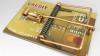 Băncile care nu vor informa cetăţenii despre comisioanele reale la acordarea creditelor riscă să rămână FĂRĂ LICENŢĂ