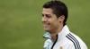 Ronaldo a intrat în istorie după meciul Real Madrid - Granada, scor 3:0