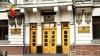 CSJ va contesta decizia privind ridicarea imunităţii judecătorilor VIDEO