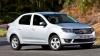 PARIS 2012: Premieră de proporţii la standul Dacia! Noul Logan 2