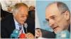 Diacov şi Popa despre sesizarea PCRM la Curtea Constituţională