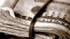Bogaţii Moldovei: 75 de milionari deţin opt miliarde de dolari. Cine sunt ei