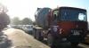 Diaspora nu vrea vinietă: Autorităţile de la Chişinău să renunţe la introducerea taxei de drum