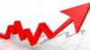 Lazăr: În acest an, economia Moldovei va creşte cu 1%