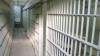 Focuri de armă la penitenciarul din Cricova. Un deţinut a încercat să evadeze