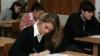 Elevii gimnaziului cu predare în limba rusă din Olăneşti rămân să înveţe în localitatea lor