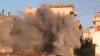 Siria, zguduită de explozii. Deflagraţiile au fost provocate de bombe amplasate pe marginea drumului