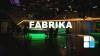 Despre schimbările care le aduce noua fracţiune în Parlament. Live text FABRIKA
