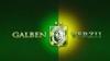 Percheziţii la FC Zimbru! Procurorii au intentat un dosar penal pentru corupţie