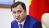 Filat despre nunta Elenei Băsescu: Sper ca celor de la Bucureşti să le placă darul meu
