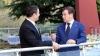 FILAT CEDEAZĂ RUSIEI. Premierul va cere  Bruxelles-ului amânarea implementării pachetului energetic (VIDEO)