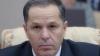 Formuzal acuză un partid de la Chişinău că ar fi cumpărat voturi la alegerile din Găgăuzia