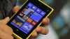 Gafa care ar putea duce la prăbuşirea Nokia VIDEO