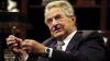 Miliardarul Soros pune umărul pentru campania lui Obama: Donează 1,5 milioane de dolari