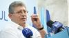 Mihai Ghimpu: Tragem linia! Rusia nu va deschide consulat la Tiraspol