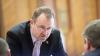 Mihai Godea: STOP negocierilor cu uşile închise între Chişinău, Moscova şi Tiraspol