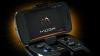 PowerA lansează un nou gamepad pentru Android