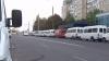 Călătorii, nemulţumiţi de greva şoferilor de microbuze: Nu sunt de acord să plătească mai scump