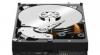 Au apărut pe piaţă primele HDD-uri de 4 TB