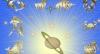 Horoscop: Portretul emoţional în funcţie de zodia ta