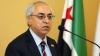 Opoziţia din Siria cere o intervenţie militară în ţară