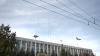 Guvernul Moldovei, obligat de CEDO să achite 110.000 de euro unei companii private