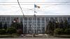 Guvernul cere 150.000.000 de euro de la BERD