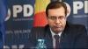 ULTIMA ORĂ! Demiterea lui Marian Lupu, pe ordinea de zi a şedinţei de mâine a Parlamentului!