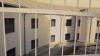 Trei angajaţi ai Penitenciarului din Bălţi, în cârdăşie cu deţinuţii: Au fost prinşi în timp ce consumau alcool împreună